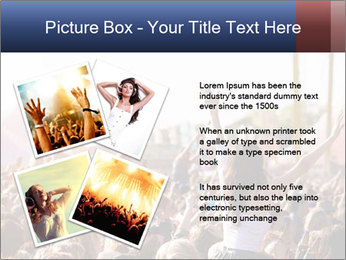 0000078162 PowerPoint Template - Slide 23