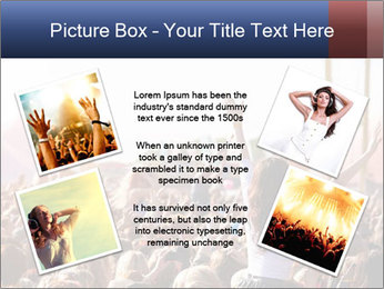 0000078162 PowerPoint Template - Slide 24