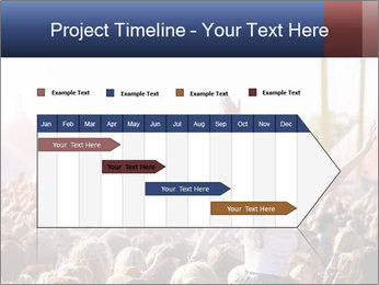 0000078162 PowerPoint Template - Slide 25