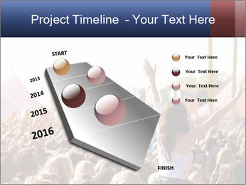 0000078162 PowerPoint Template - Slide 26