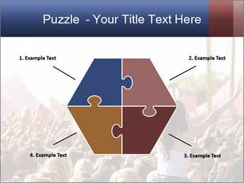 0000078162 PowerPoint Template - Slide 40