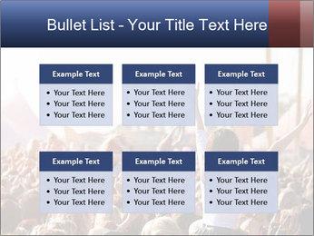 0000078162 PowerPoint Template - Slide 56
