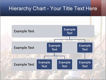 0000078162 PowerPoint Template - Slide 67