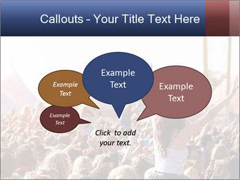 0000078162 PowerPoint Template - Slide 73