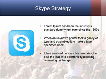 0000078162 PowerPoint Template - Slide 8