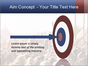 0000078162 PowerPoint Template - Slide 83
