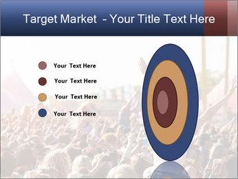 0000078162 PowerPoint Template - Slide 84
