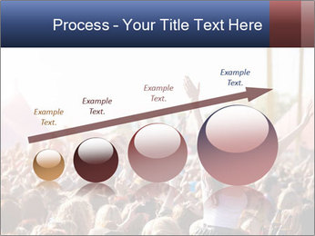 0000078162 PowerPoint Template - Slide 87