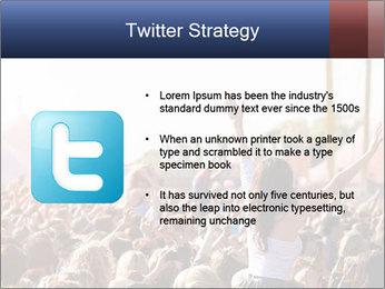 0000078162 PowerPoint Template - Slide 9