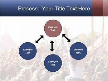0000078162 PowerPoint Template - Slide 91