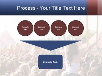 0000078162 PowerPoint Template - Slide 93