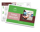 0000078163 Postcard Templates