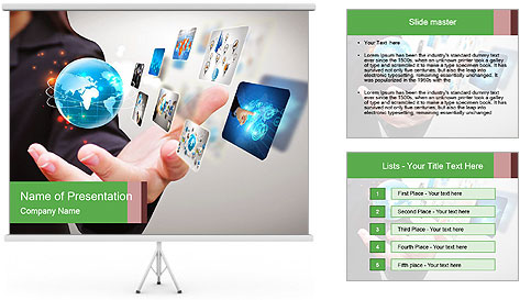 0000078163 PowerPoint Template