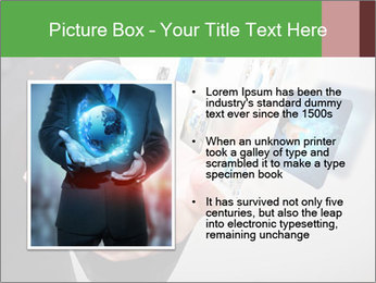 0000078163 PowerPoint Templates - Slide 13