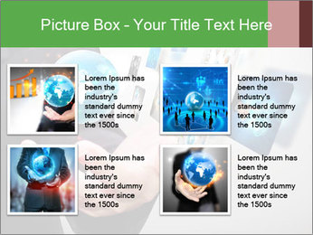 0000078163 PowerPoint Templates - Slide 14