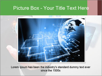 0000078163 PowerPoint Templates - Slide 16