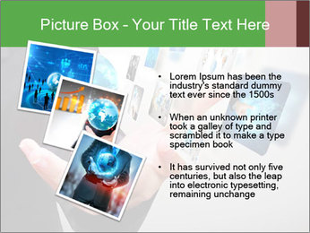 0000078163 PowerPoint Templates - Slide 17