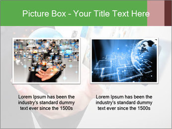 0000078163 PowerPoint Templates - Slide 18
