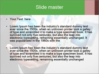0000078163 PowerPoint Template - Slide 2