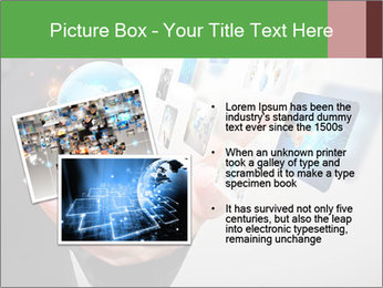0000078163 PowerPoint Templates - Slide 20