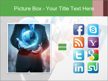 0000078163 PowerPoint Templates - Slide 21