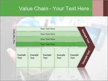 0000078163 PowerPoint Template - Slide 27