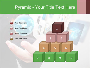 0000078163 PowerPoint Template - Slide 31