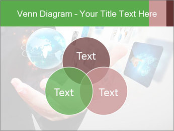 0000078163 PowerPoint Template - Slide 33