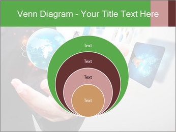 0000078163 PowerPoint Template - Slide 34