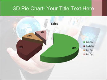 0000078163 PowerPoint Templates - Slide 35