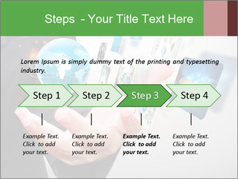 0000078163 PowerPoint Template - Slide 4