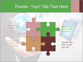 0000078163 PowerPoint Template - Slide 43
