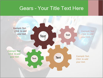 0000078163 PowerPoint Template - Slide 47