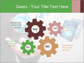 0000078163 PowerPoint Template - Slide 47