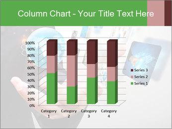 0000078163 PowerPoint Template - Slide 50