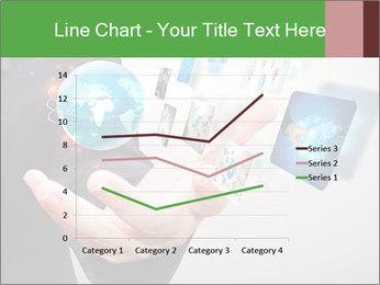 0000078163 PowerPoint Template - Slide 54