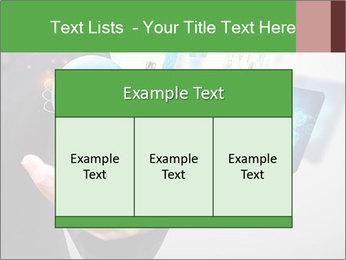 0000078163 PowerPoint Template - Slide 59