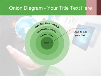 0000078163 PowerPoint Template - Slide 61