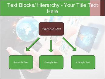 0000078163 PowerPoint Template - Slide 69