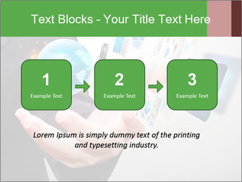 0000078163 PowerPoint Template - Slide 71