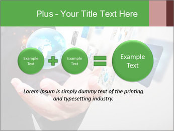 0000078163 PowerPoint Template - Slide 75
