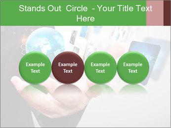 0000078163 PowerPoint Template - Slide 76