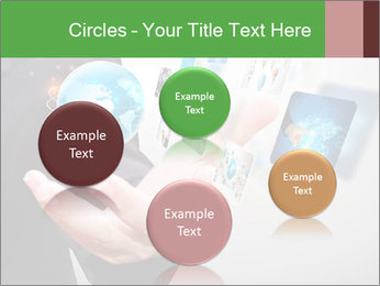 0000078163 PowerPoint Templates - Slide 77