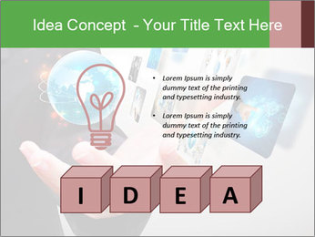 0000078163 PowerPoint Templates - Slide 80