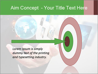 0000078163 PowerPoint Templates - Slide 83