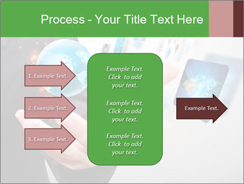 0000078163 PowerPoint Templates - Slide 85