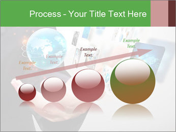0000078163 PowerPoint Templates - Slide 87