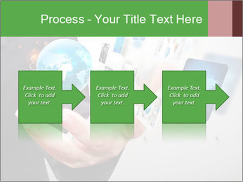 0000078163 PowerPoint Template - Slide 88