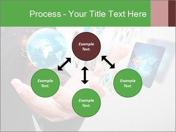 0000078163 PowerPoint Template - Slide 91