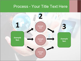 0000078163 PowerPoint Template - Slide 92